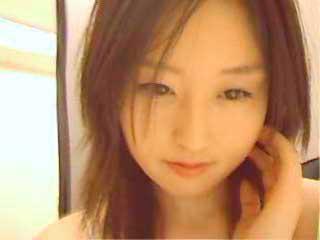 AoYoA.jpg