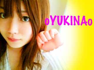 oYUKINAo.jpg
