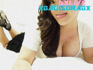xoAOISORAox.jpg