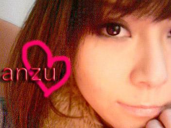 xoxanzuxox.jpg
