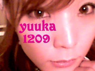 yuuka1209.jpg